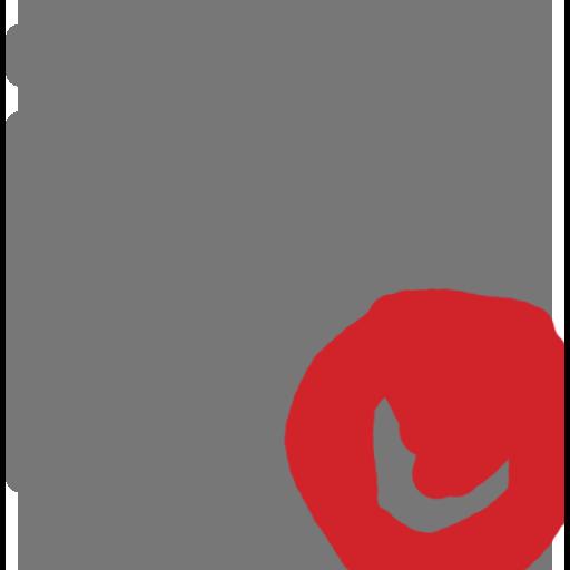 Zatrudnienia czasowe i kontrakty