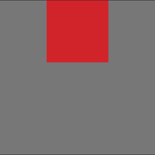 Lat obserwacji i analiz polskiego rynku IT
