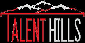 TalentHills – agencja rekrutacyjna, rekrutacja IT