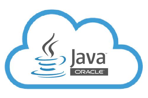 Java_Cloud