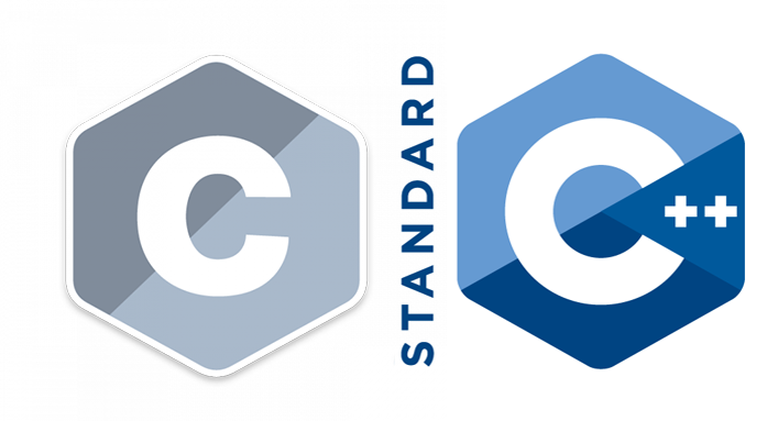 c-and-cpp