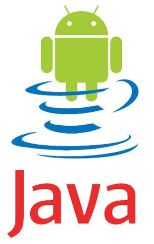 goog_android_java_6891