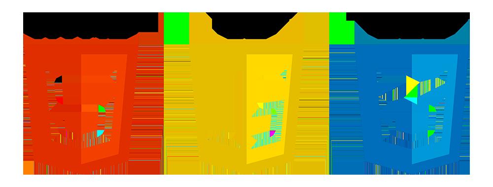 izendaweblogos-copy