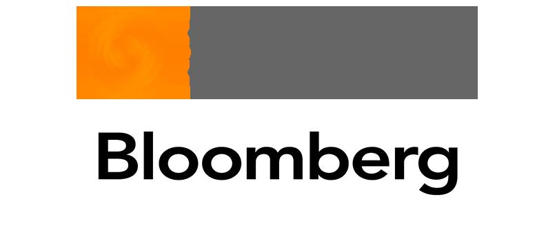 reuters-bloomberg