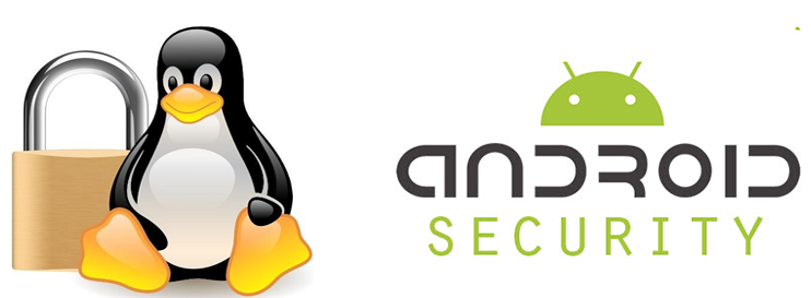 linux-android_security