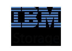 ibm-storage-1